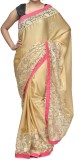 Parmar Design Embroidered Fashion George...