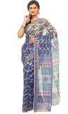 Slice Of Bengal Printed Daily Wear Silk ...