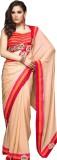 Rajhans Fashion Embellished Kantha Silk,...