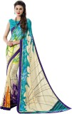 Prabha Creation Printed, Solid Fashion C...