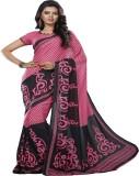 ambey shree trendz Self Design Meghalaya...