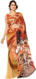 senorita fashion Printed Bollywood Pure ...