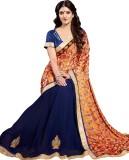 Zoom Fabrics Embriodered Fashion Jacquar...
