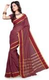Mrsaree Self Design Fashion Handloom Cot...