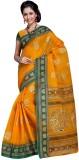 EvaFashion Printed Bollywood Handloom Co...