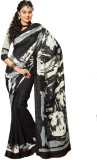 Dealtz Fashion Geometric Print Bhagalpur...
