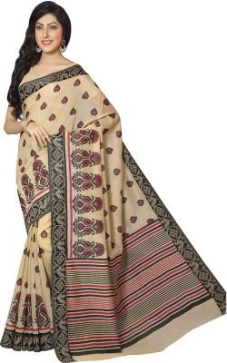 d120120119cdf2 Rani Saahiba Sarees Price List in India 4 July 2019 | Rani Saahiba ...