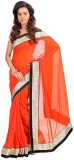 Greenvilla Designs Self Design Fashion S...