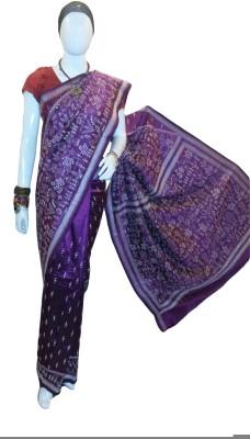 Krishnakali Boutique Embriodered Kantha Handloom Pure Silk Sari