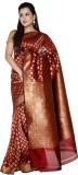 Studio Shringaar Embroidered Fashion Pol...