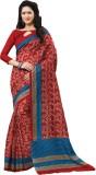 kothari creation Printed Daily Wear Silk...