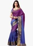 Radhika Creation Embellished Fashion Tus...