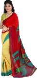 Madhudsarees Printed Fashion Georgette S...
