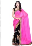 Rockchin Fashions Embroidered Bollywood ...