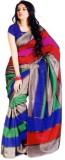 Ruaab Fashion Printed Bollywood Georgett...