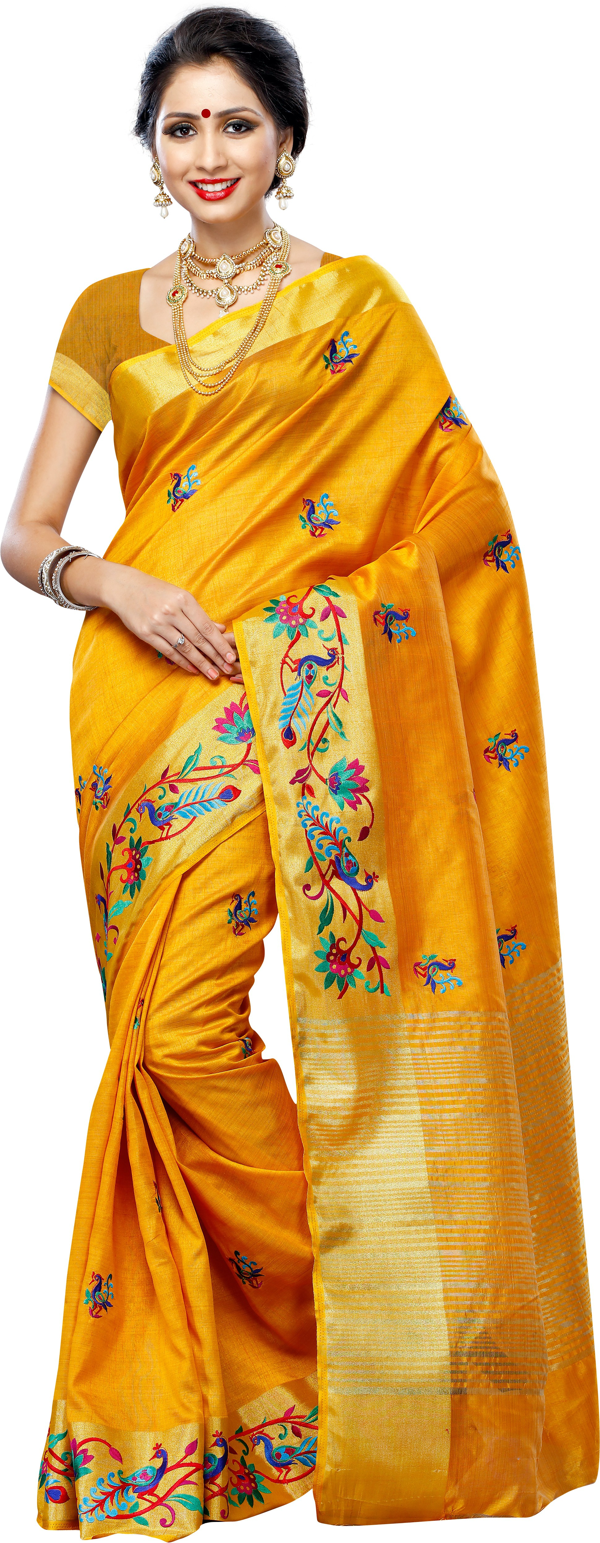 Deals - Kolkata - Gold Rush <br> Suits, Sarees...<br> Category - clothing<br> Business - Flipkart.com
