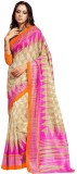 Pratistha Fashion Printed Bhagalpuri Art...
