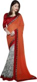 JK Apparels Printed Fashion Handloom Geo...