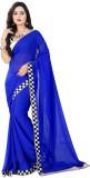 Gopal Retail Checkered Bollywood Georget...