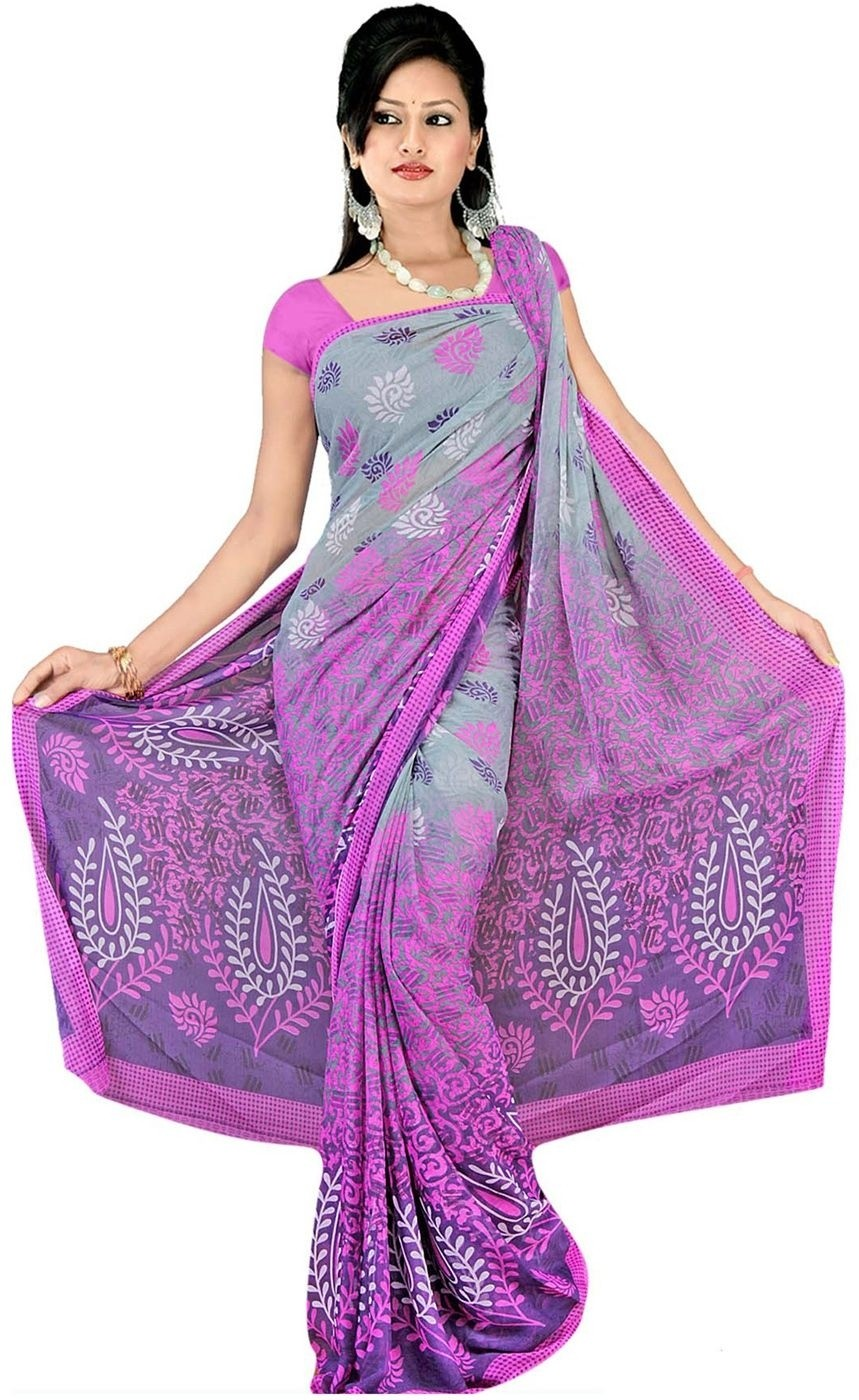Flipkart - Sarees, Kurtas and more Under Rs.699