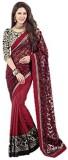 Sanskruti Fashion Self Design Fashion Ge...