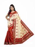 Anshika Lifestyle Embellished Fashion Ar...