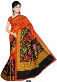 Dream Beauty Fashion Self Design Bhagalp...