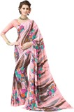 KL Collection Floral Print Daily Wear Sy...