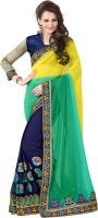 onlinefayda Saris