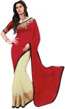 Indian Wear Online Printed Fashion Pure ...