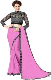 Amar Enterprise Embroidered Daily Wear S...