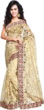 kothari creation Embriodered Daily Wear ...