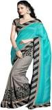 Divine Self Design Bhagalpuri Handloom C...