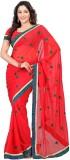 Sanskar Fashion Self Design Fashion Chif...