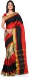 Jhilmil Fashion Self Design Bollywood Co...