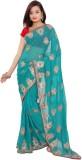 Shri Narayan Fashions Embellished Fashio...