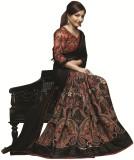 Airson Fab Self Design Bollywood Georget...