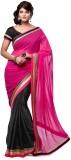 Brijraj Embellished Fashion Silk, Jacqua...