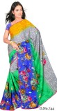 Indian Styles Embriodered Bollywood Pure...