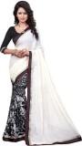 Arya Fashion Printed Bollywood Georgette...