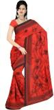 Balaji Fashions Printed Fashion Syntheti...