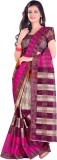 Sunaina Printed Fashion Cotton Lycra Ble...