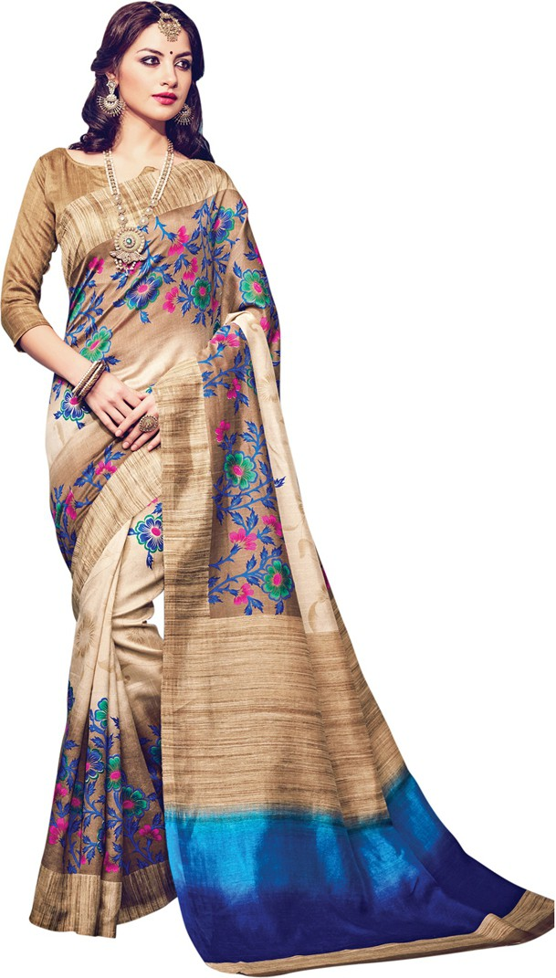 Deals | Ethnic Wear Saara, Manvaa...