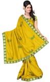 Kuvarba Fashion Embroidered Bollywood Co...