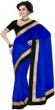 Sri Laxmi Fashion Design Self Design Bol...