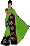 Bosan Fashion Self Design Daily Wear Chi...