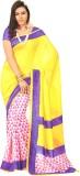 Crafts N Culture Printed Fashion Banaras...