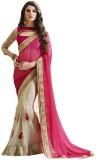 Rajhans Fashion Embellished Fashion Bras...
