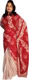 KheyaliBoutique Floral Print Hand Batik ...