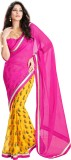 Ethnic For You Printed Daily Wear George...